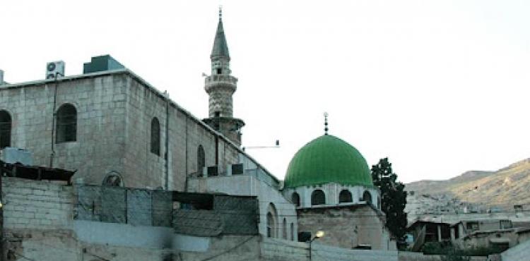 Allah Dostu Muhyiddin İbnü'l-Arabî